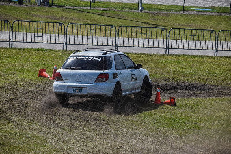 RallyGirlRacingPhotography_2018_CFR_SCCA_SHOWCASE_1-13