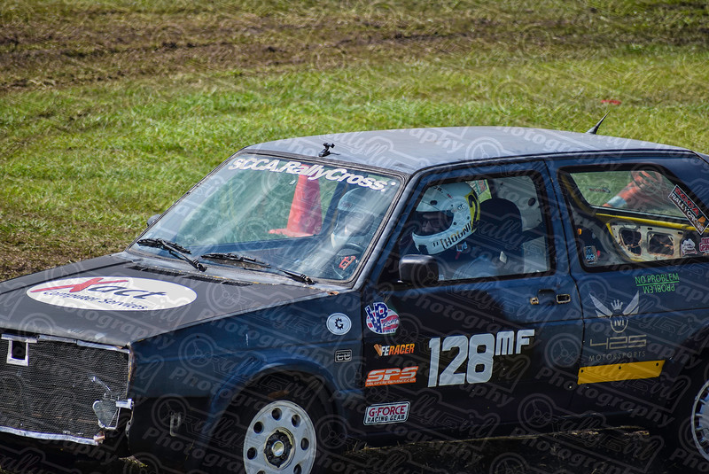 RallyGirlRacingPhotography_2018_CFR_SCCA_SHOWCASE_1-1