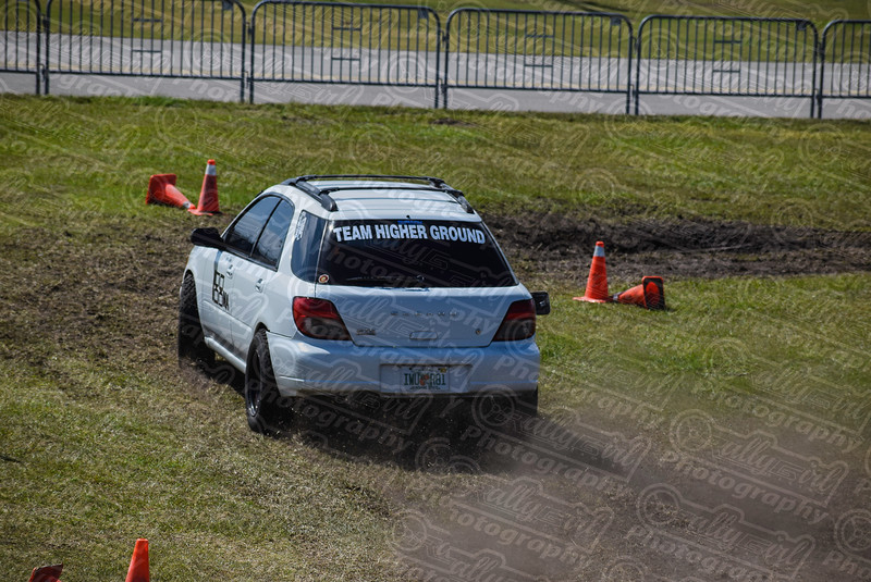 RallyGirlRacingPhotography_2018_CFR_SCCA_SHOWCASE_1-12