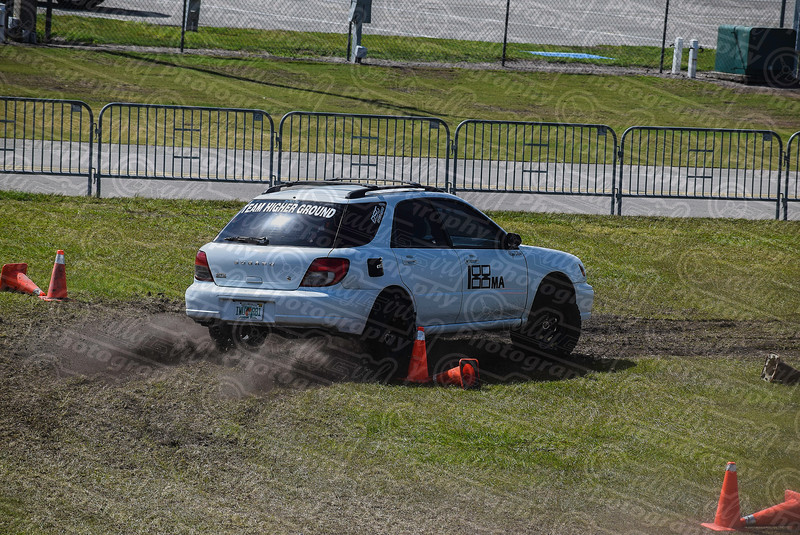 RallyGirlRacingPhotography_2018_CFR_SCCA_SHOWCASE_1-15