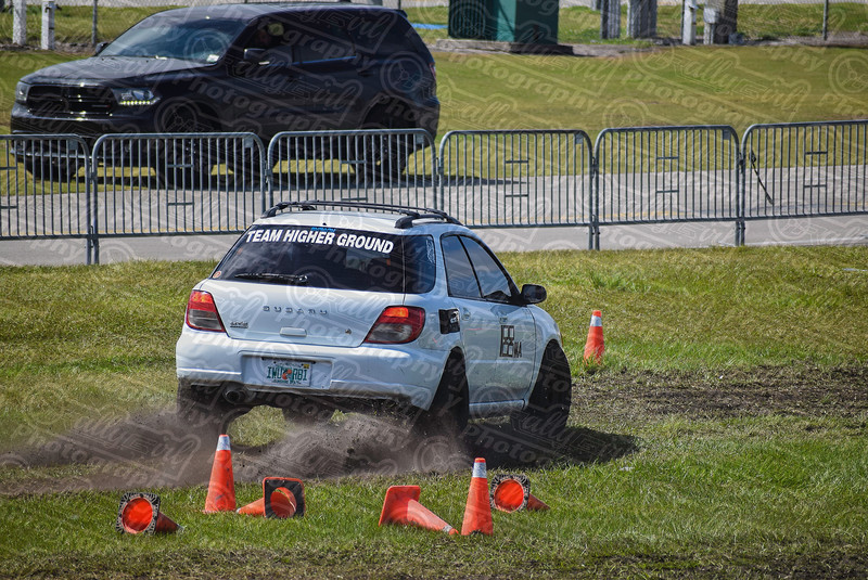 RallyGirlRacingPhotography_2018_CFR_SCCA_SHOWCASE_1-21