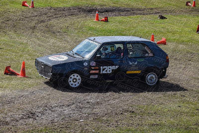 RallyGirlRacingPhotography_2018_CFR_SCCA_SHOWCASE_1-3