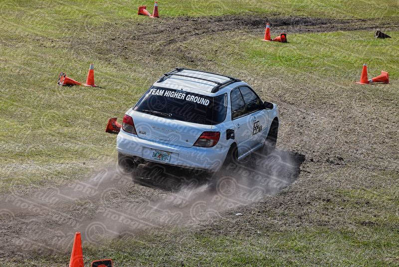 RallyGirlRacingPhotography_2018_CFR_SCCA_SHOWCASE_1-8