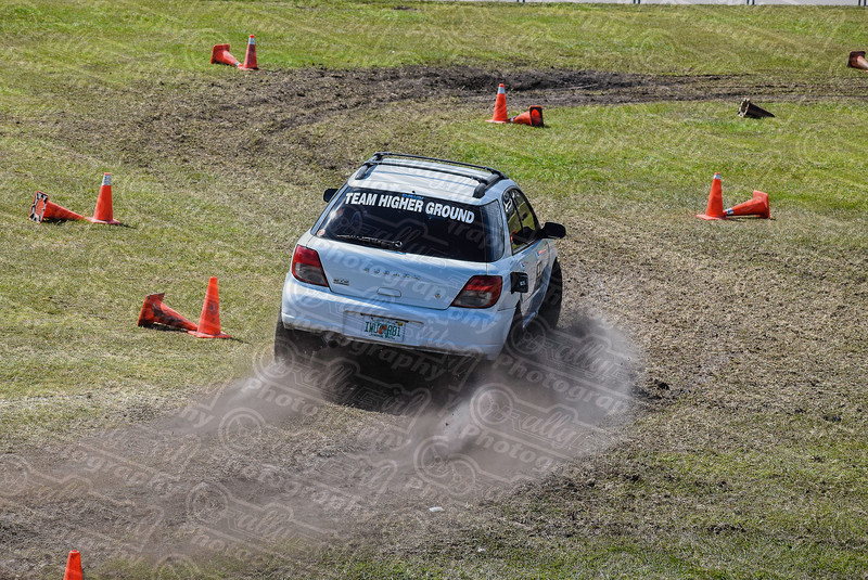 RallyGirlRacingPhotography_2018_CFR_SCCA_SHOWCASE_1-10