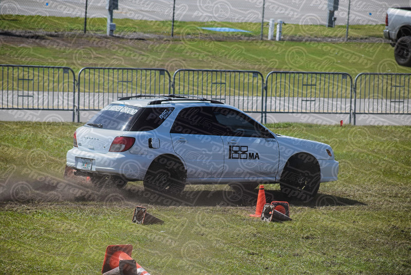 RallyGirlRacingPhotography_2018_CFR_SCCA_SHOWCASE_1-18