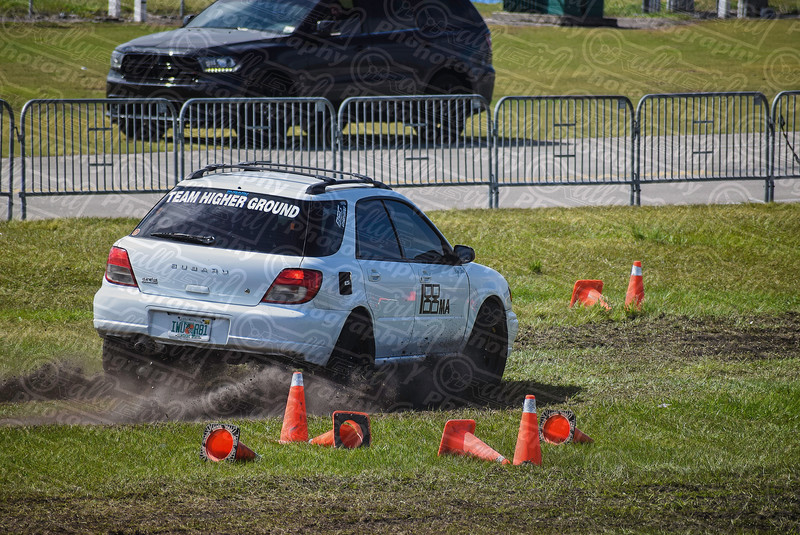 RallyGirlRacingPhotography_2018_CFR_SCCA_SHOWCASE_1-19