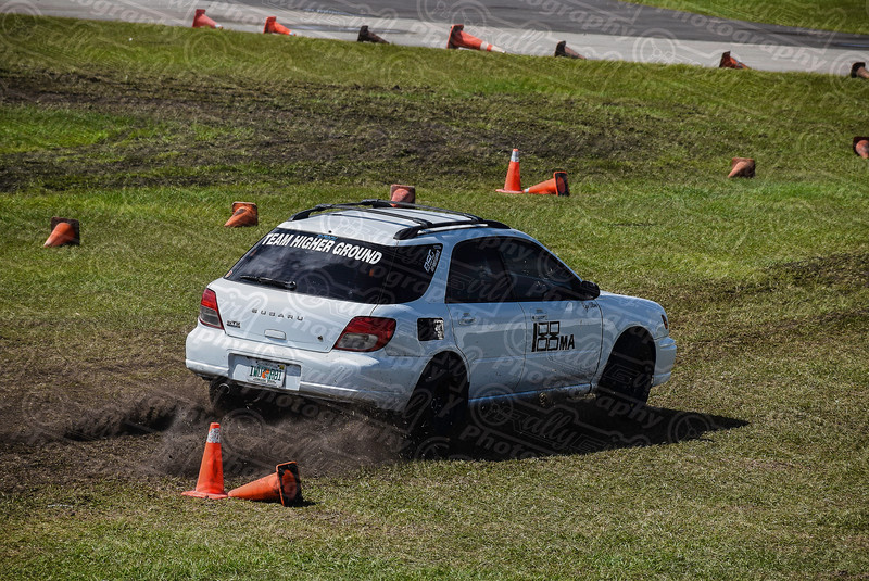 RallyGirlRacingPhotography_2018_CFR_SCCA_SHOWCASE_1-44
