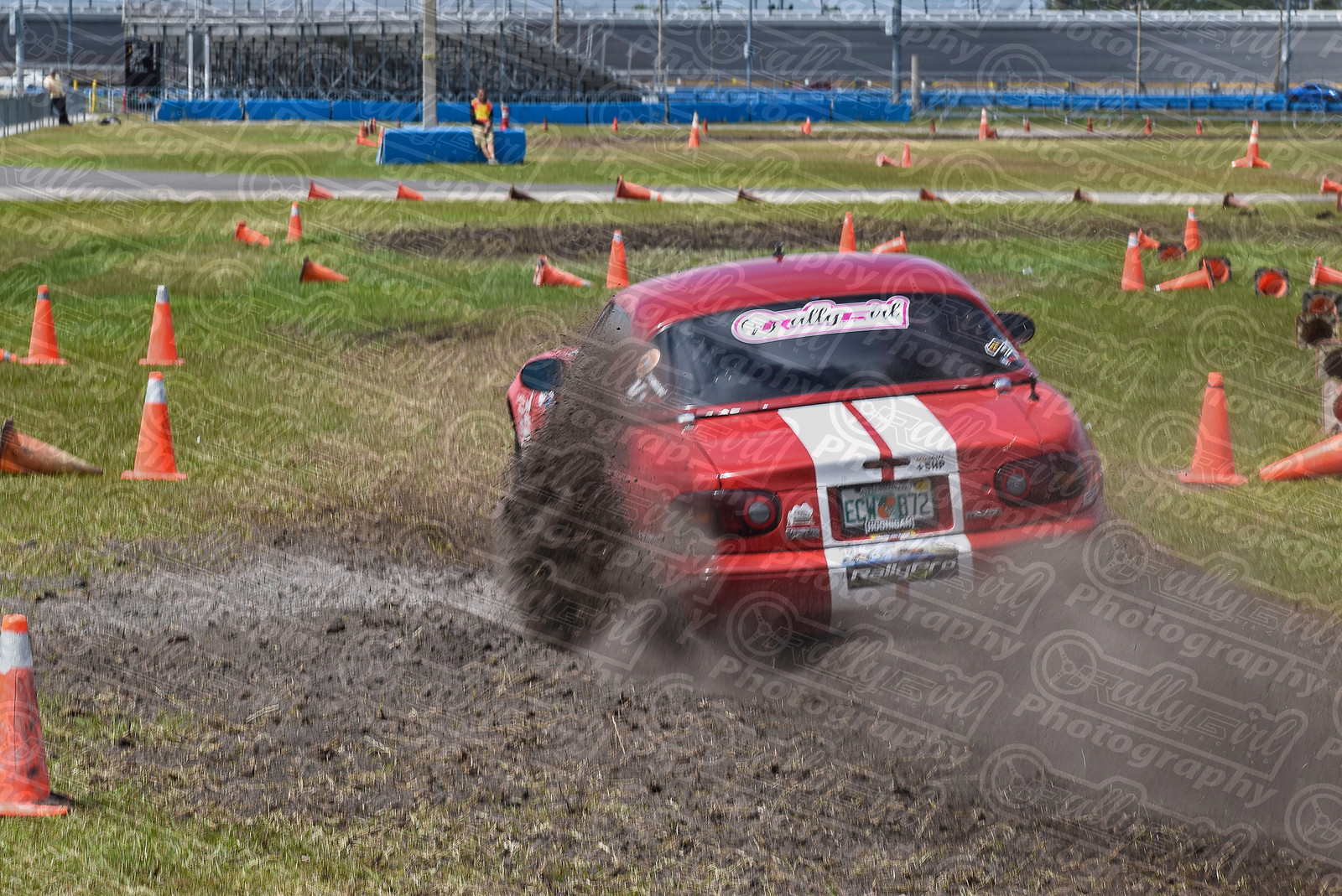 RallyGirlRacingPhotography_2018_CFR_SCCA_SHOWCASE_1-466