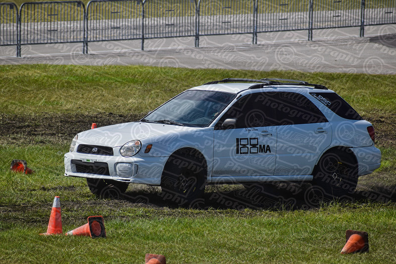 RallyGirlRacingPhotography_2018_CFR_SCCA_SHOWCASE_1-32