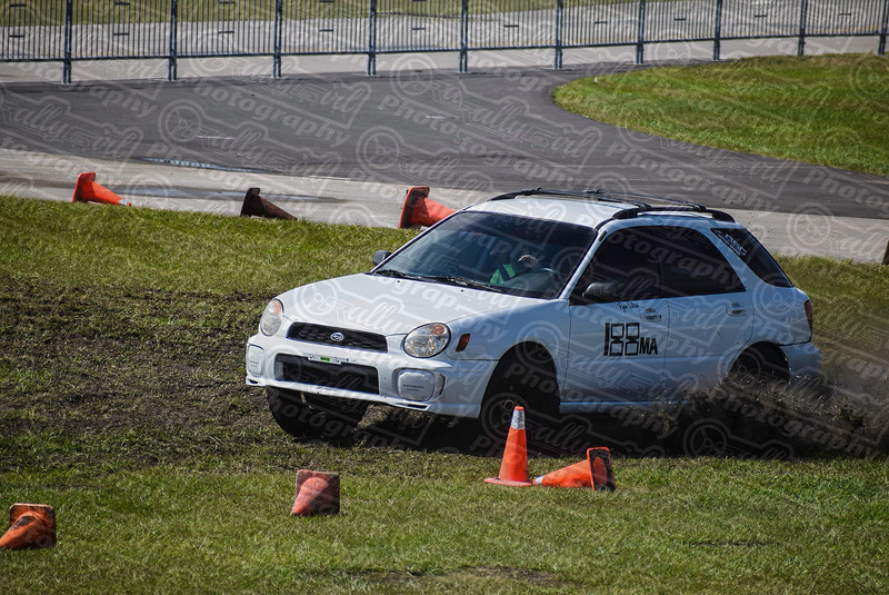 RallyGirlRacingPhotography_2018_CFR_SCCA_SHOWCASE_1-28