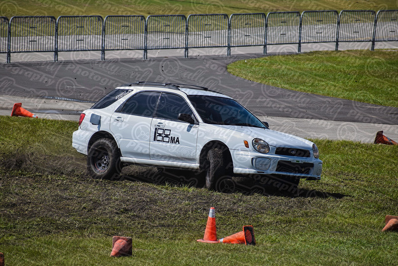 RallyGirlRacingPhotography_2018_CFR_SCCA_SHOWCASE_1-27