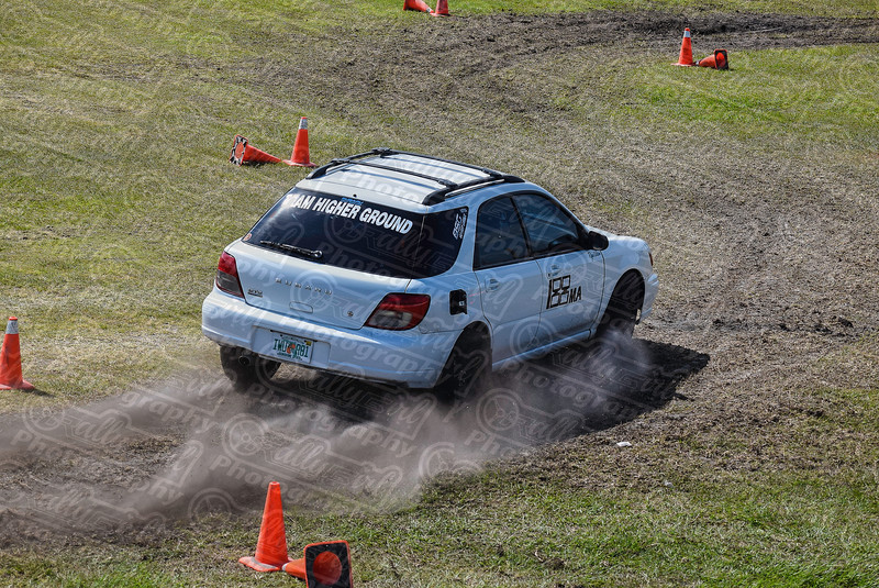 RallyGirlRacingPhotography_2018_CFR_SCCA_SHOWCASE_1-9