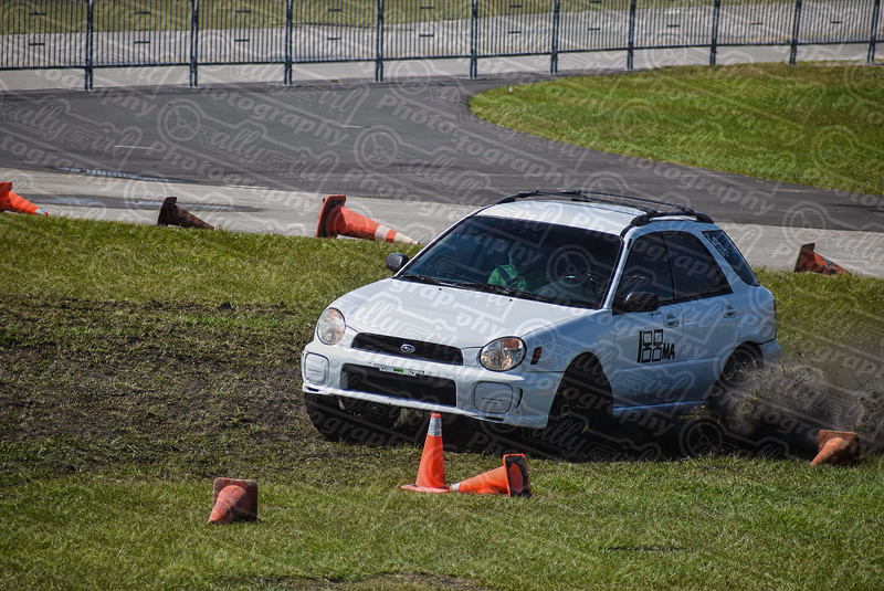 RallyGirlRacingPhotography_2018_CFR_SCCA_SHOWCASE_1-31