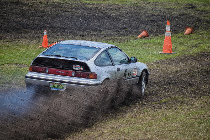 RallyGirlRacingPhotography_2018_CFR_SCCA_SHOWCASE_2-654