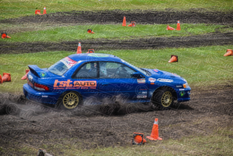 RallyGirlRacingPhotography_2018_CFR_SCCA_SHOWCASE_2-11
