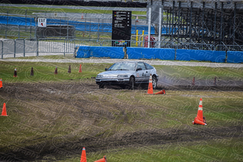 RallyGirlRacingPhotography_2018_CFR_SCCA_SHOWCASE_2-667