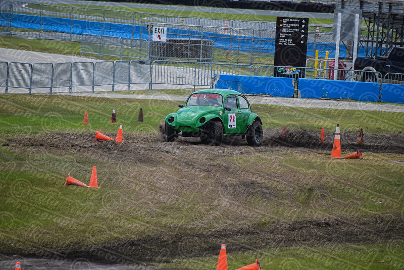 RallyGirlRacingPhotography_2018_CFR_SCCA_SHOWCASE_2-403