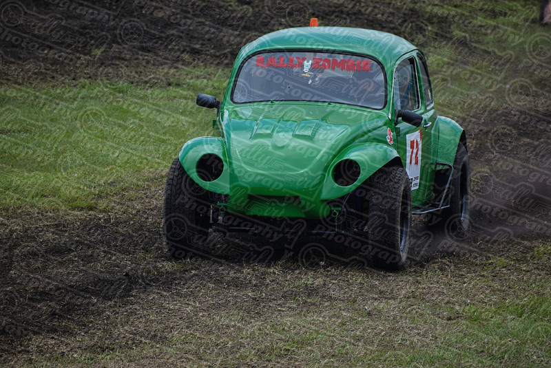RallyGirlRacingPhotography_2018_CFR_SCCA_SHOWCASE_2-418