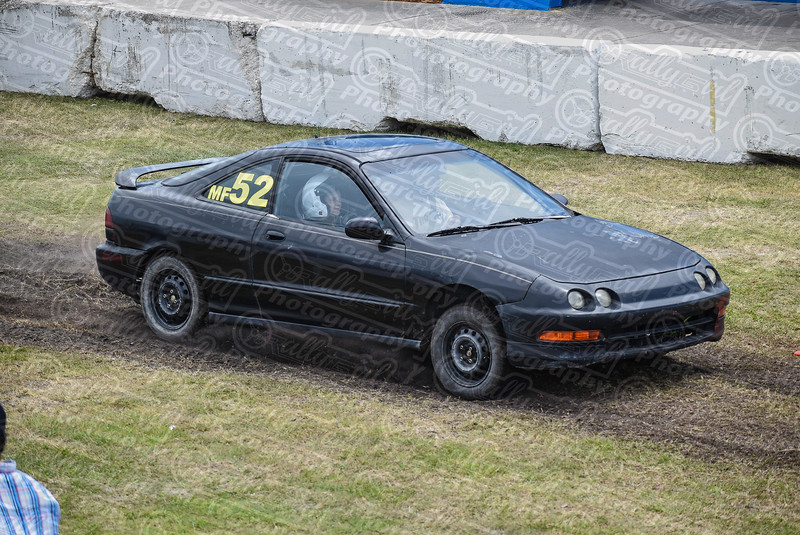 RallyGirlRacingPhotography_2018_CFR_SCCA_SHOWCASE_2-104