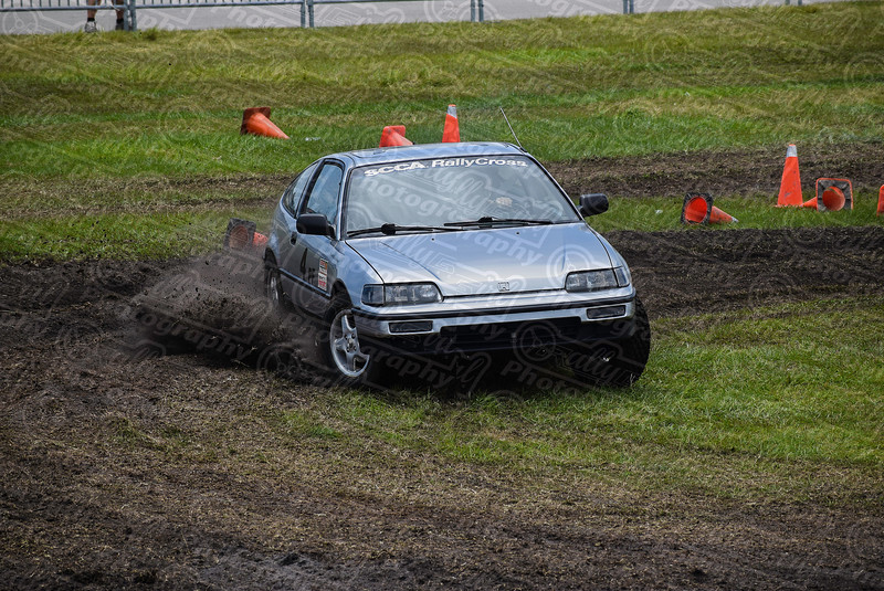 RallyGirlRacingPhotography_2018_CFR_SCCA_SHOWCASE_2-578