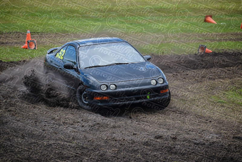 RallyGirlRacingPhotography_2018_CFR_SCCA_SHOWCASE_2-447