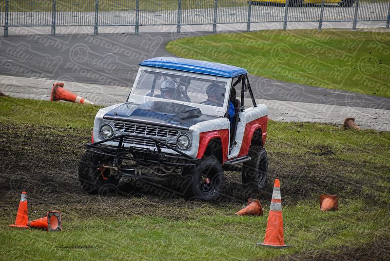 RallyGirlRacingPhotography_2018_CFR_SCCA_SHOWCASE_2-273