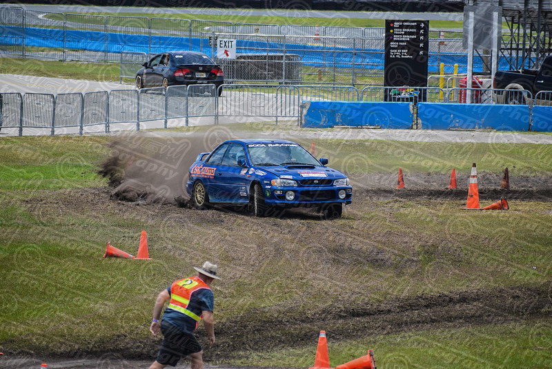 RallyGirlRacingPhotography_2018_CFR_SCCA_SHOWCASE_2-34
