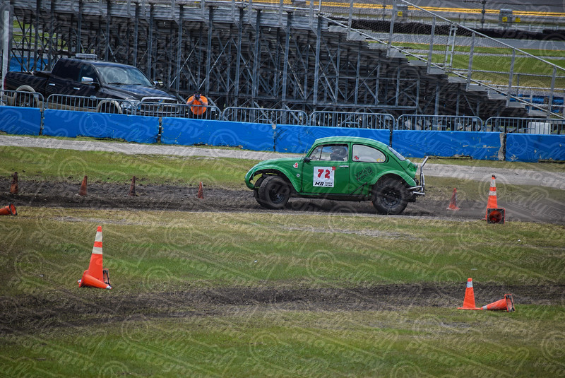 RallyGirlRacingPhotography_2018_CFR_SCCA_SHOWCASE_2-399