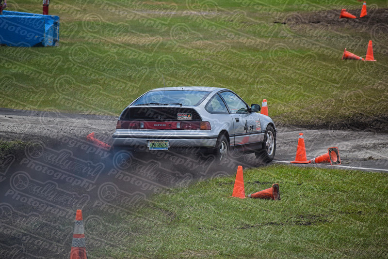 RallyGirlRacingPhotography_2018_CFR_SCCA_SHOWCASE_2-588