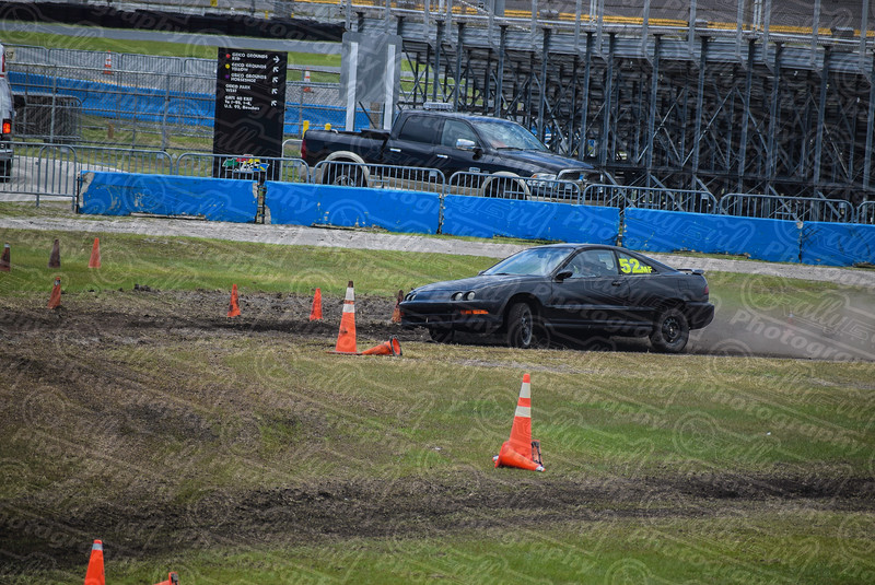 RallyGirlRacingPhotography_2018_CFR_SCCA_SHOWCASE_2-474