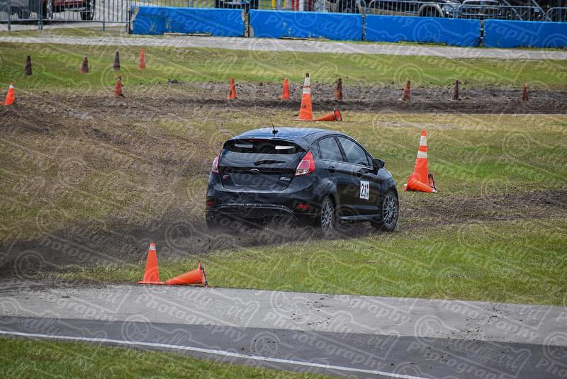 RallyGirlRacingPhotography_2018_CFR_SCCA_SHOWCASE_2-88