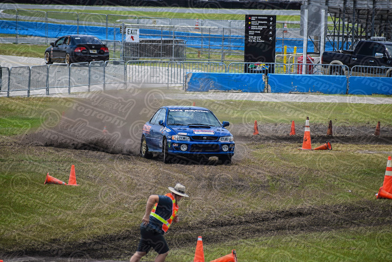 RallyGirlRacingPhotography_2018_CFR_SCCA_SHOWCASE_2-38