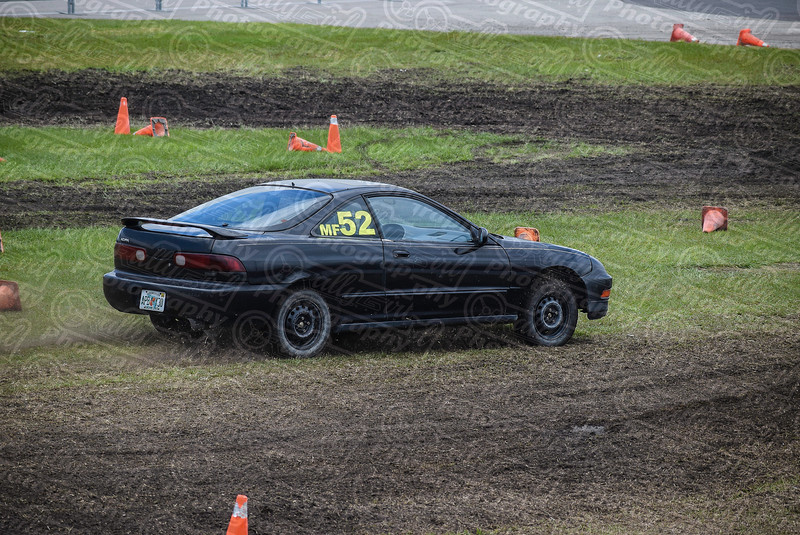 RallyGirlRacingPhotography_2018_CFR_SCCA_SHOWCASE_2-459