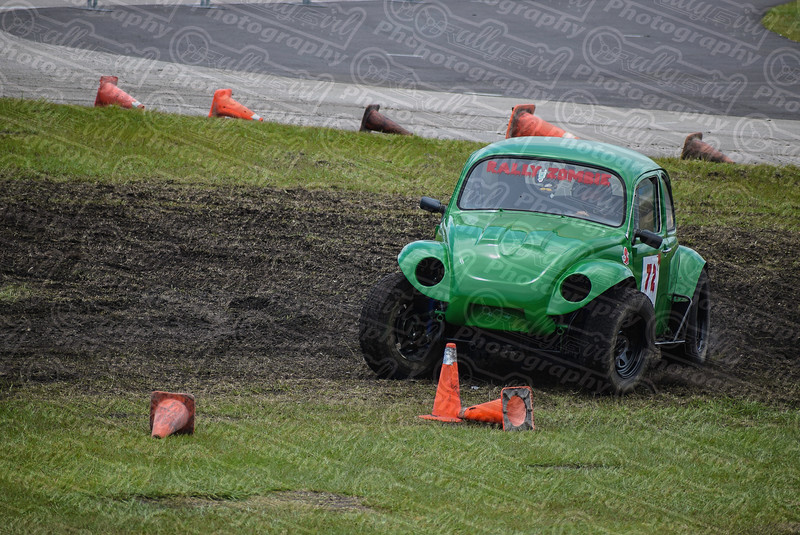 RallyGirlRacingPhotography_2018_CFR_SCCA_SHOWCASE_2-366