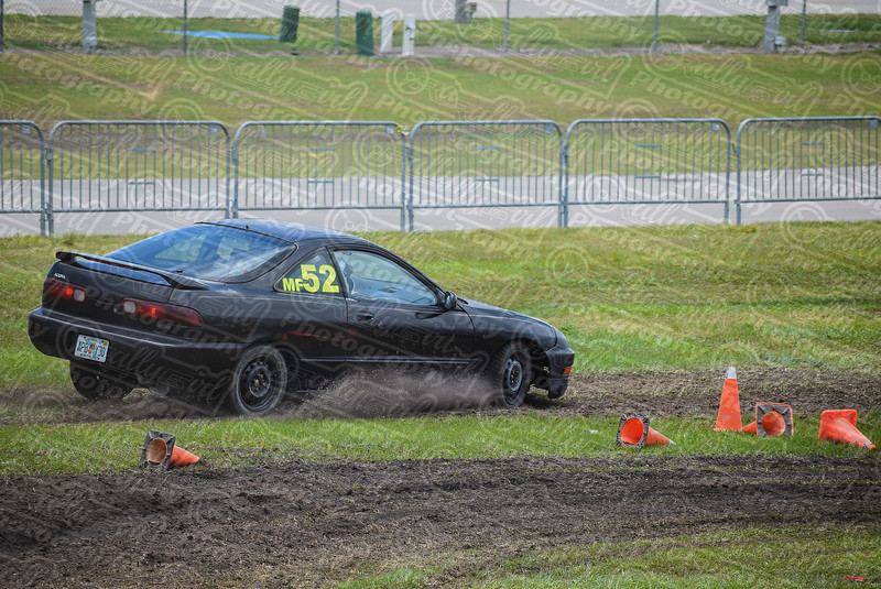 RallyGirlRacingPhotography_2018_CFR_SCCA_SHOWCASE_2-120