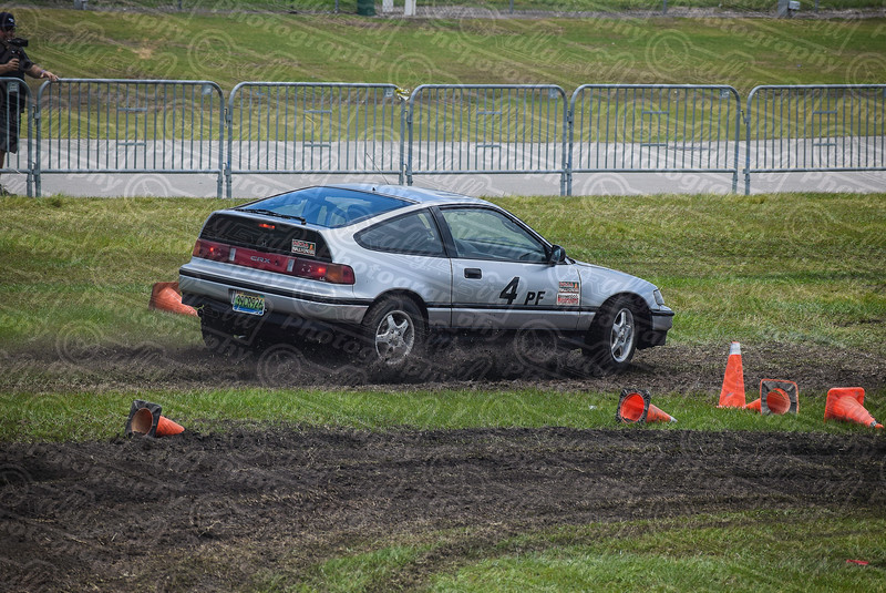 RallyGirlRacingPhotography_2018_CFR_SCCA_SHOWCASE_2-564