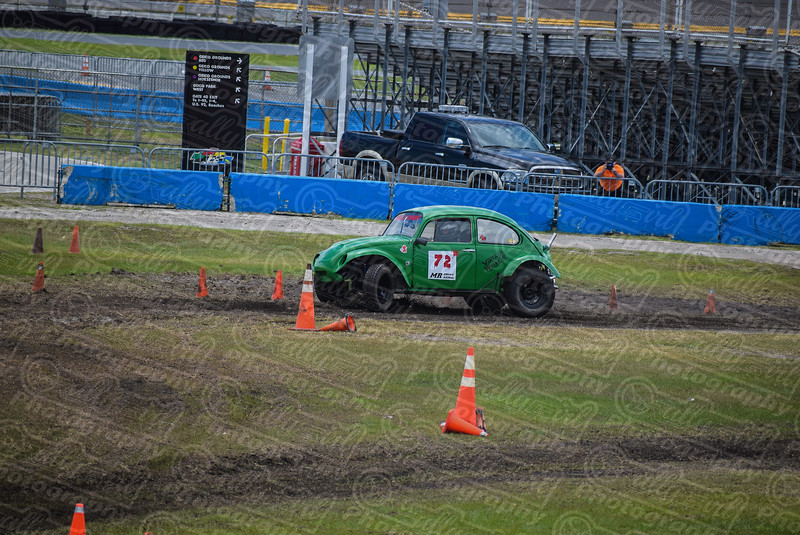 RallyGirlRacingPhotography_2018_CFR_SCCA_SHOWCASE_2-401