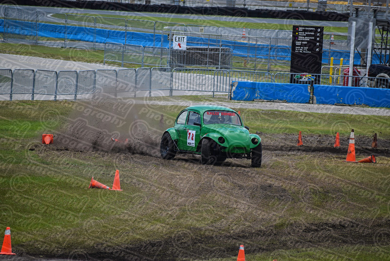 RallyGirlRacingPhotography_2018_CFR_SCCA_SHOWCASE_2-408