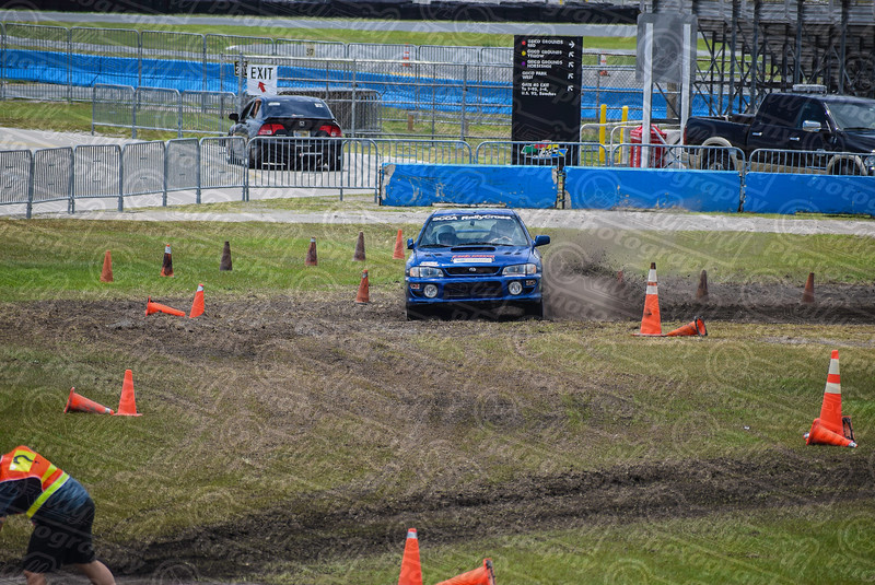 RallyGirlRacingPhotography_2018_CFR_SCCA_SHOWCASE_2-31