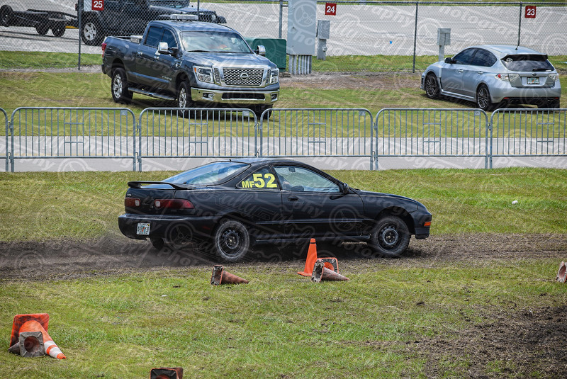 RallyGirlRacingPhotography_2018_CFR_SCCA_SHOWCASE_2-117