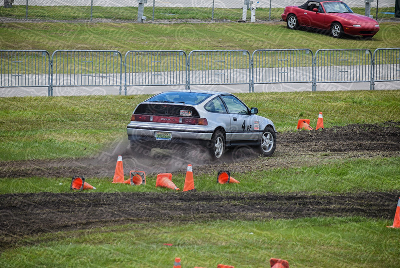RallyGirlRacingPhotography_2018_CFR_SCCA_SHOWCASE_2-634