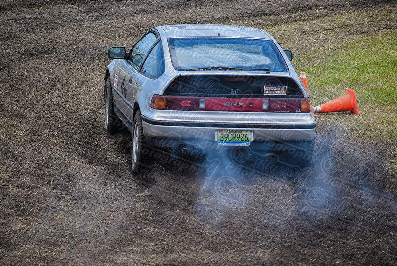 RallyGirlRacingPhotography_2018_CFR_SCCA_SHOWCASE_2-554