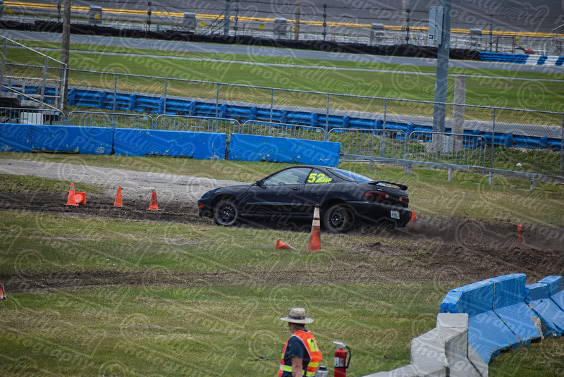 RallyGirlRacingPhotography_2018_CFR_SCCA_SHOWCASE_2-470