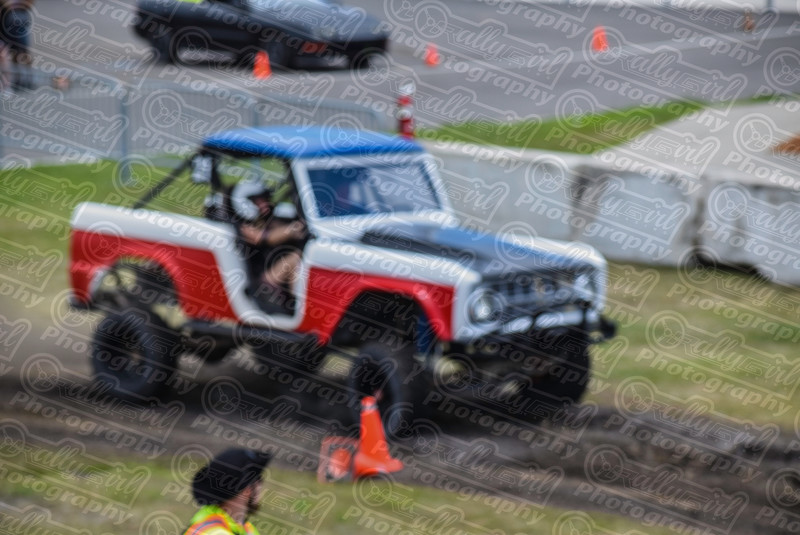 RallyGirlRacingPhotography_2018_CFR_SCCA_SHOWCASE_2-247