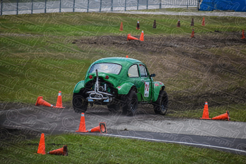 RallyGirlRacingPhotography_2018_CFR_SCCA_SHOWCASE_2-393