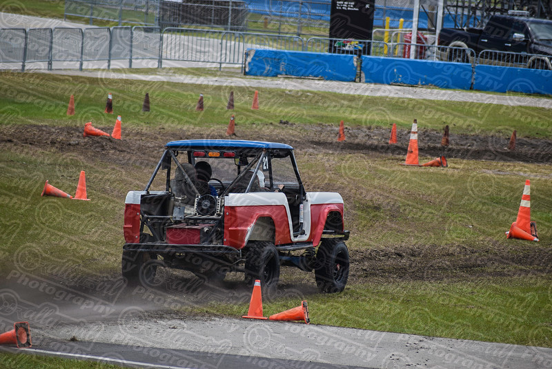 RallyGirlRacingPhotography_2018_CFR_SCCA_SHOWCASE_2-299