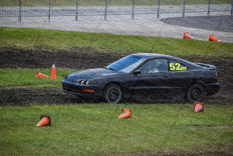 RallyGirlRacingPhotography_2018_CFR_SCCA_SHOWCASE_2-442