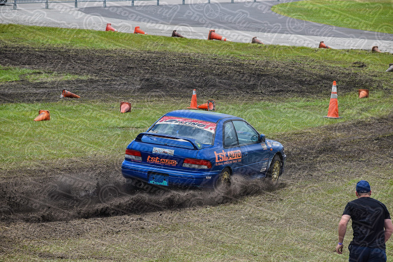 RallyGirlRacingPhotography_2018_CFR_SCCA_SHOWCASE_2-17