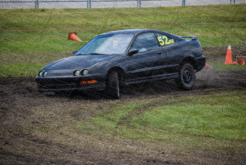 RallyGirlRacingPhotography_2018_CFR_SCCA_SHOWCASE_2-445