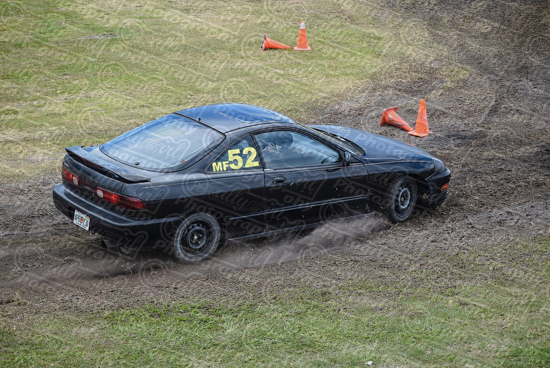 RallyGirlRacingPhotography_2018_CFR_SCCA_SHOWCASE_2-424